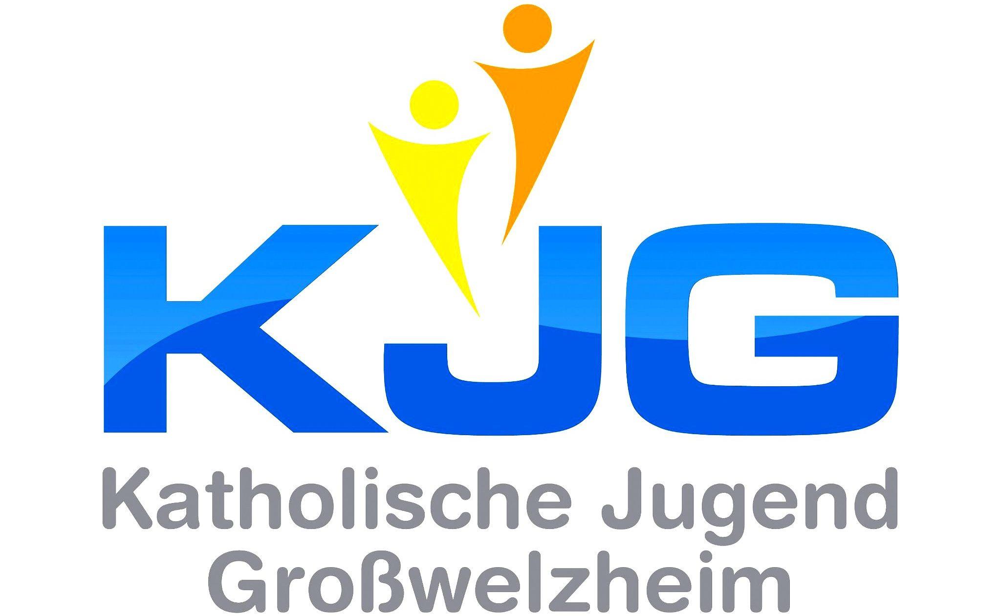 Katholische Jugend Grosswelzheim